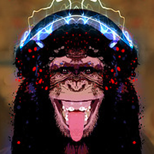 IncredibleMonkeyDoctor's avatar