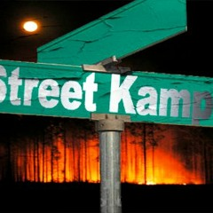 streetkampmusic