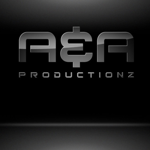 A&AProductionZ's avatar