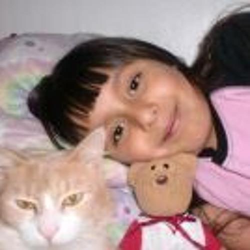 Norman Herrera 1's avatar