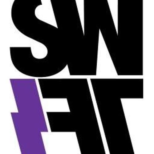 Sahhwiftt's avatar