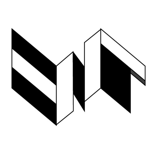 el nido thunder's avatar