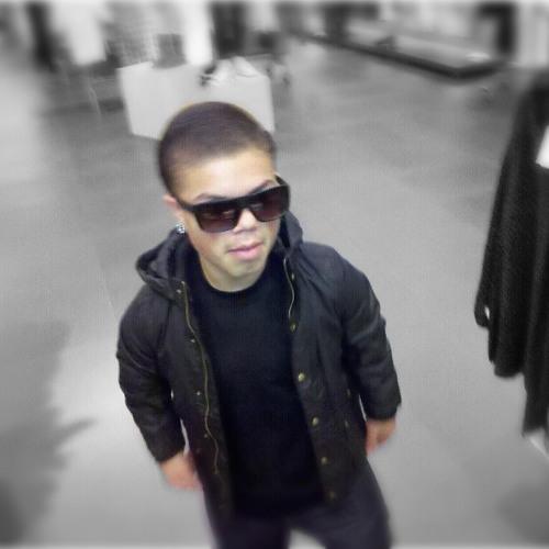 SMALLS!'s avatar
