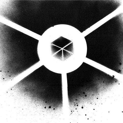AsceticUnderground's avatar