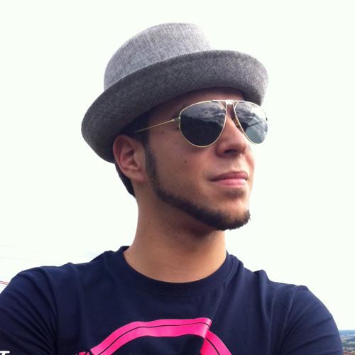pranha's avatar