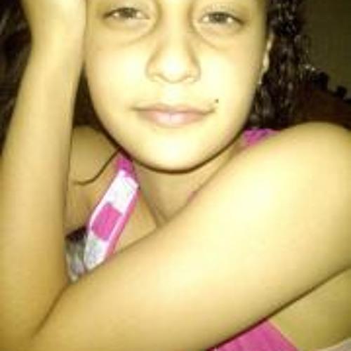 Beba Lebeau's avatar