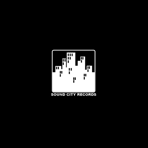 Sound City Records's avatar