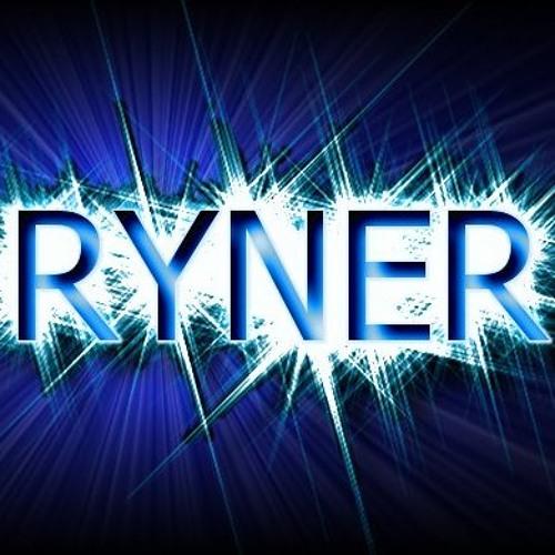 djryner's avatar