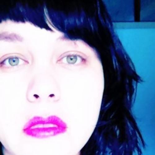 thebraeofsunshine's avatar