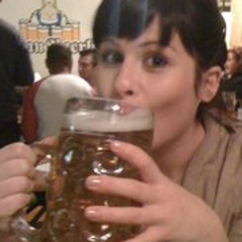 SarahOFarrell's avatar