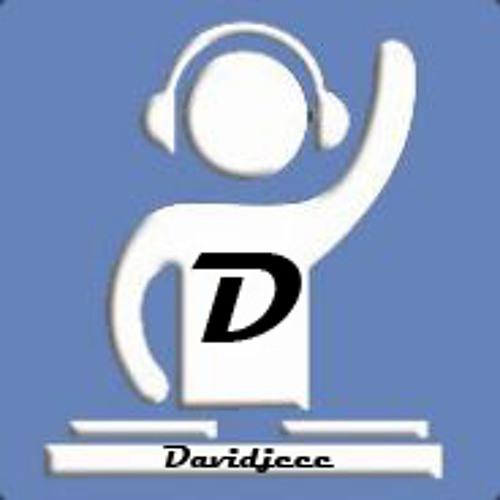 Davidjeee's avatar