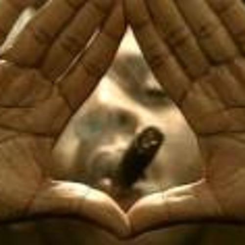 AllenMalhotra's avatar