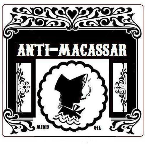 Anti-Macassar's avatar