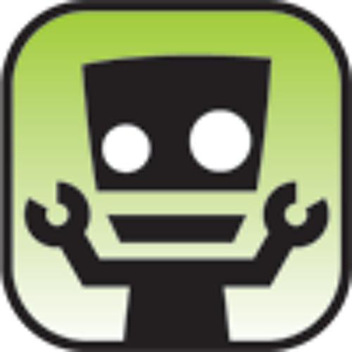 Geo_Genetic's avatar