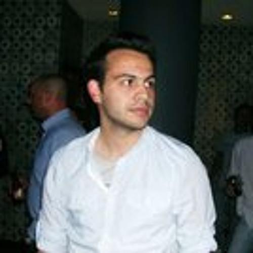 Ricardo Zuzarte's avatar