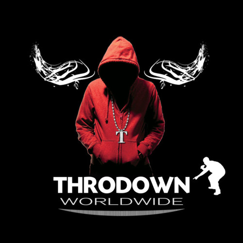 Throdown Worldwide's avatar