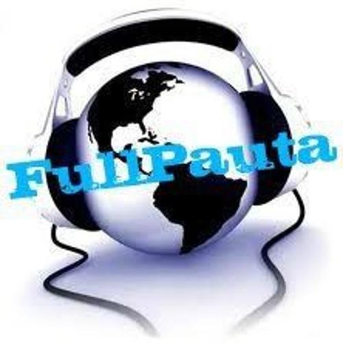 FulPaut@'s avatar