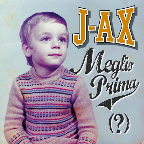 J-ax's avatar