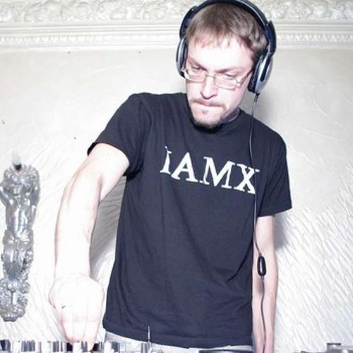 DJStrateg's avatar