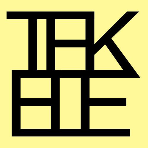 Tekele's avatar