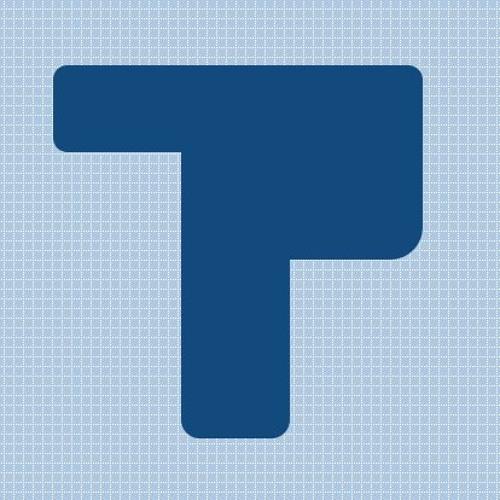 Patent This's avatar