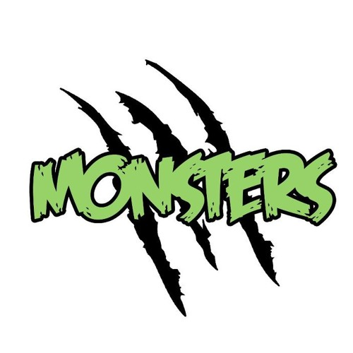 MONSTERS™'s avatar