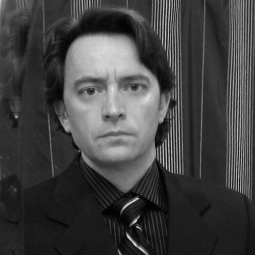 FXdC's avatar