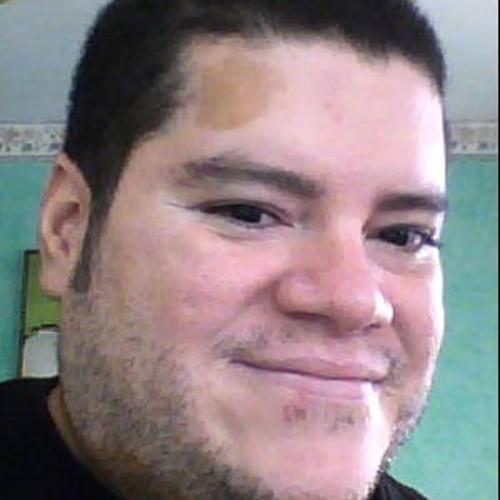 medicosjuan's avatar