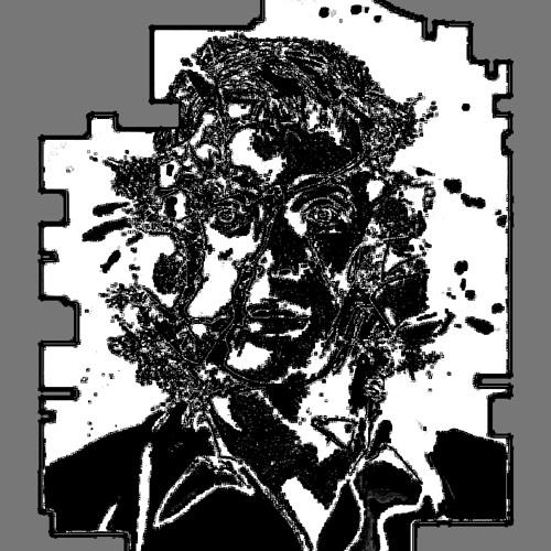 r.c_sounds's avatar