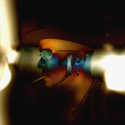 Eds Backalley Band's avatar