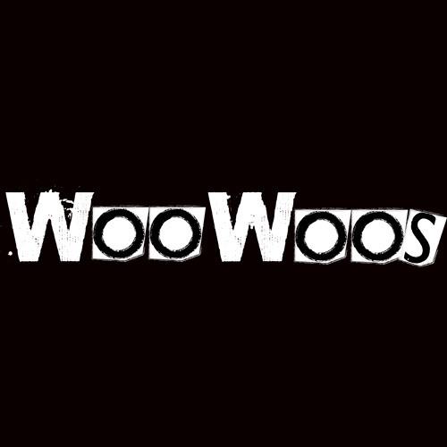 WooWoos's avatar