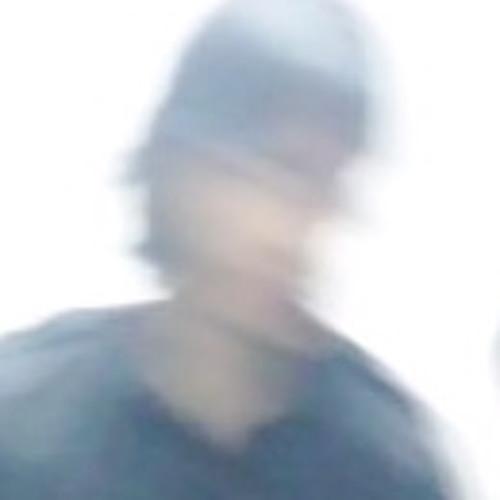 teruhito tomioka's avatar