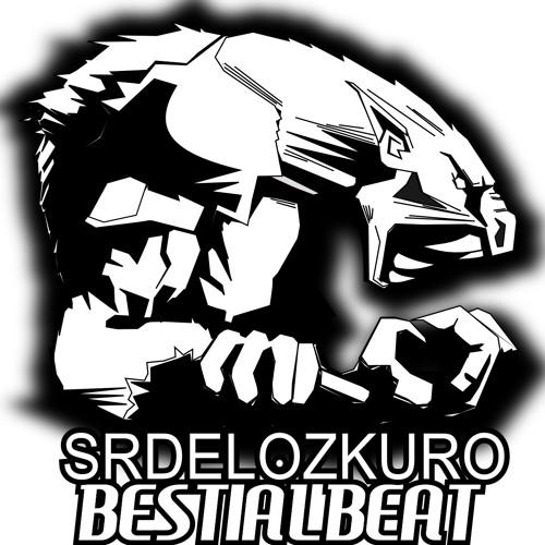 SRDELOZKURO BESTIALBEAT's avatar
