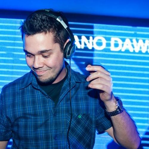 Adriano Dawlo's avatar