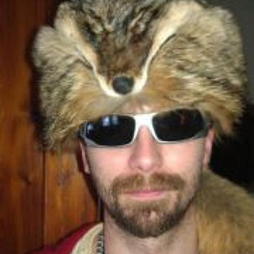 brewski420697's avatar