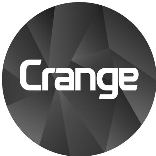 CRange's avatar