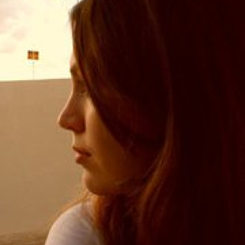 Bárbara Amaral's avatar