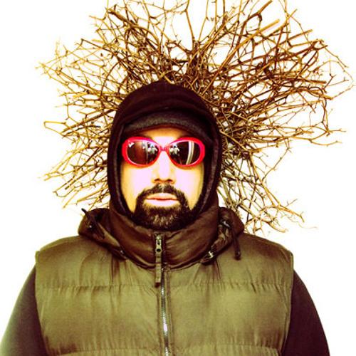 Belaqua's avatar