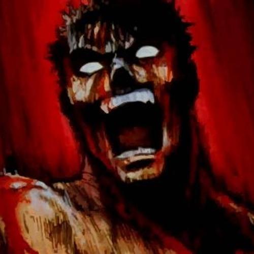 Ambushdrum's avatar