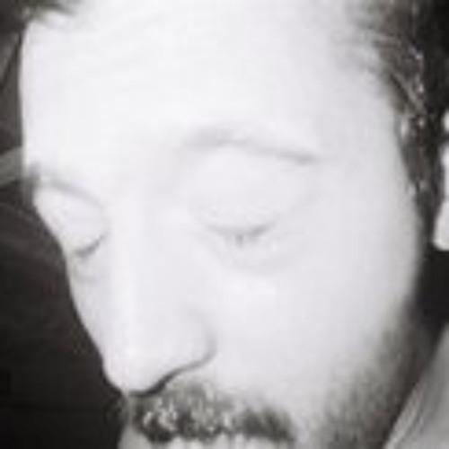 mustafanurdogdu's avatar