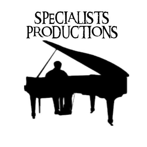 _ SpecialistsBeats _'s avatar
