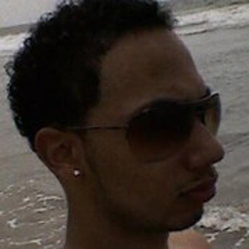 Josean Javier Gaston's avatar
