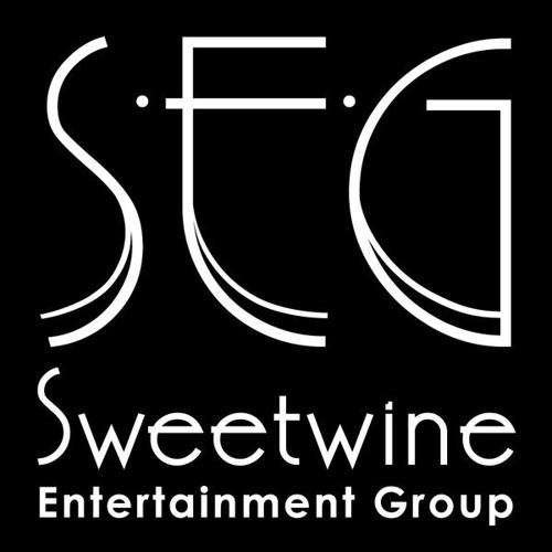 SEG: Sweetwine Ent. Group's avatar