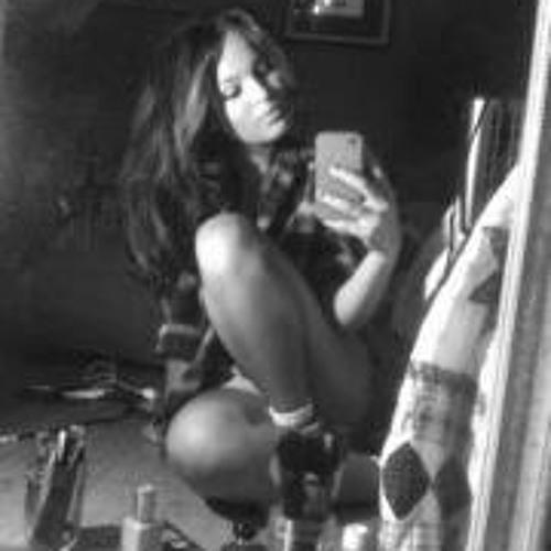 Sonia Margaret Deluzio's avatar