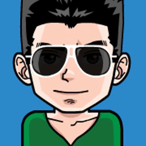 Jose_white's avatar