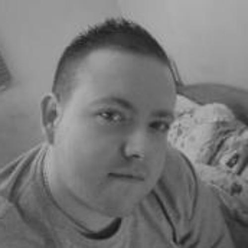 Raymond Jones 3's avatar