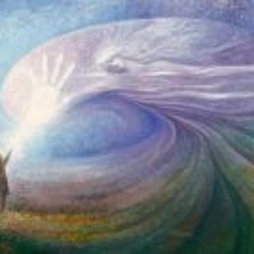 Faraah Zenobia's avatar