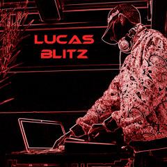 Lucas Blitz