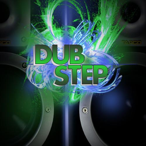 dubpro21's avatar