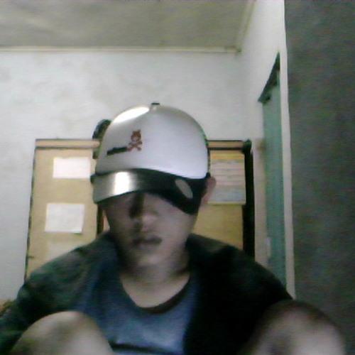 michoaldiano's avatar